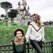 """Rachel Legrain-Trapani – La maman de Gianni inquiète: """"La peur ne me quitte pas"""""""