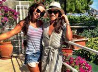 Jessica Mulroney : La meilleure amie de Meghan Markle en mode chroniqueuse