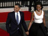 Barack Obama : il revient en France le mois prochain !