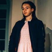 Alizée, fière de sa fille Annily pour Halloween : L'adolescente a du style !