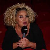 """Exclu - Marianne James dans Tatie Jambon : """"Ils m'ont terrorisée les gamins !"""""""