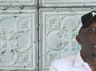 Ahmed Sylla face au racisme: Les fois assez drôles où on l'a ramené à sa couleur