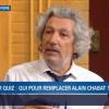 Burger Quiz – Alain Chabat sur le départ : Voici ses remplaçants...