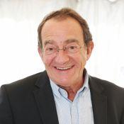 Jean-Pierre Pernaut face au cancer : La date de son retour sur TF1 dévoilée