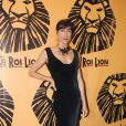 Blanca Li participe au projet X Femmes 2