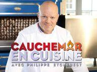 Cauchemar en cuisine : Un restaurant fermé, le propriétaire crie au scandale