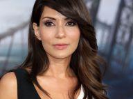 """Marisol Nichols : La star de la série """"Riverdale"""" demande le divorce"""