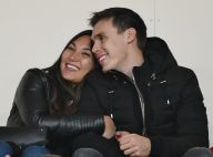 "Louis Ducruet et sa fiancée : ""Marie a eu un peu de mal à s'adapter à Monaco"""
