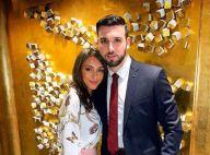 Aymeric Bonnery en couple : Sa chérie est sublime, la preuve en photo !