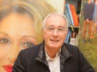 """Bernard Le Coq (Une famille formidable) : """"J'ai vu mon ami Joël Santoni partir..."""""""