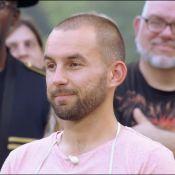 """Le Meilleur Pâtissier – Ludovic grand gagnant : """"Je suis sidéré et exténué"""""""
