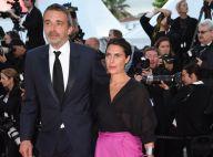 Alessandra Sublet séparée de son mari : Clément Miserez confirme leur rupture
