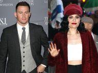 Jessie J moins jolie que Jenna Dewan ? Gros coup de gueule de la chanteuse