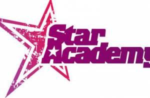Star Ac' : la tournée est déjà une catastrophe...