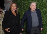 Robert De Niro célibataire à 75 ans : il divorce de Grace après 31 ans d'amour