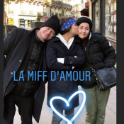 Francis Huster et Cristiana Reali : Rare photo avec leur fille...