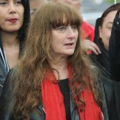 Mort de Maud Sinet : La fille de Siné emportée par le cancer, deux ans après lui