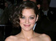 Marion Cotillard sera finalement bien à Cannes... mais pas pour le Festival !