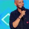 Incroyable Talent 2018 : Un humoriste golden buzzé, Marianne James épicière !