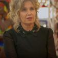 """Isa Fleur dans """"Incroyable Talent 2018"""" sur M6, le 27 novembre 2018."""