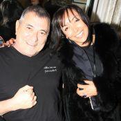 Jean-Marie Bigard et Chantal Ladesou célèbrent un bel anniversaire