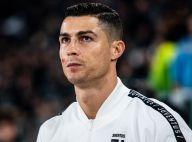Cristiano Ronaldo accusé de viol : Sa défense fragilisée