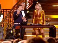 Ballon d'or 2018 : Martin Solveig provoque un malaise avec une mauvaise blague