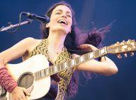 Yael Naim vous concocte... la crème des concerts gratuits !