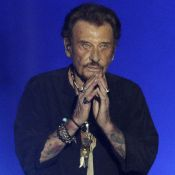 Johnny Hallyday : Son ancien garde du corps mort d'un cancer foudroyant