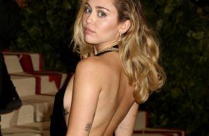 Miley Cyrus : Après avoir perdu sa maison, elle encaisse un nouveau coup dur