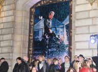 Johnny Hallyday : Des photos inédites et personnelles du rockeur exposées