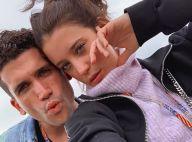 La Casa de Papel : Ces deux acteurs de la série sont en couple !