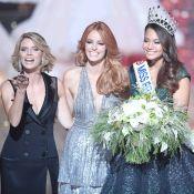Miss France 2019 : Pourquoi la fille de Sylvie Tellier ne participera jamais