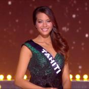 Miss France 2019 : Des miss topless, la grosse bourde de TF1 en plein direct !