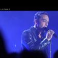 """Jean-Baptiste Guégan, finale d'""""Incroyable Talent 2018"""", M6, 18 décembre"""