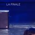 """Uekusa, finale d'""""Incroyable Talent 2018"""", M6, 18 décembre 2018"""