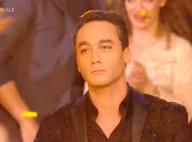Incroyable Talent 2018, la finale : Jean-Baptiste Guégan sacré gagnant !