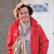 Susan Boyle est en danger ! Un extraordinaire chanteur castra est la nouvelle révélation bluffante de Britain's Got Talent ! Regardez !