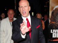 Bruce Willis : Découvrez la bande-annonce de son prochain film futuriste et... explosif !