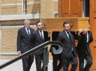 """Sheila et la mort de son fils Ludovic Chancel : """"Le désespoir ne passe pas"""""""