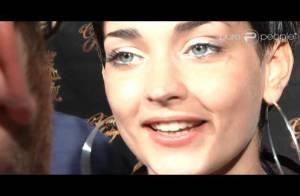 Purepeople à Cannes ! Jour 8 : Sheryfa Luna, Christian Audigier, Jean-Claude Van Damme et toutes les stars ! Regardez !