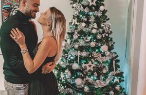 Jessica Thivenin et Thibault parents pour Noël prochain ?