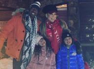 Mariah Carey : Une famille toujours aussi unie avec son ex-mari Nick Cannon