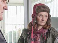 Corinne Masiero (Capitaine Marleau) : Pourquoi elle n'a jamais eu d'enfant...