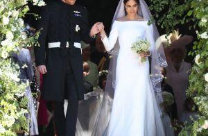 Meghan Markle devant Kate Middleton : Le prix exorbitant de sa garde-robe révélé