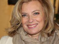 Valérie Trierweiler : Sa réponse décalée aux propos de Yann Moix