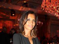 """Karine Le Marchand : """"J'ai eu recours à la chirurgie esthétique..."""""""