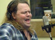 Le guitariste Jay Bennett de Wilco, producteur de Sheryl Crow, est décédé à 45 ans...