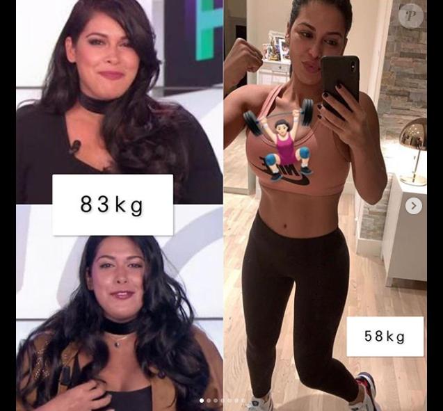 L'incroyable perte de poids de Véronique Genest! Elle ne ressemble plus du tout à ça…(photo)