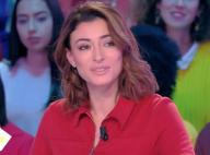 """Rachel Legrain-Trapani et Benjamin Pavard : Leur soirée """"pourrie"""" en amoureux"""